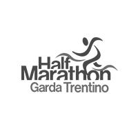 half-marathon-garda-trentino